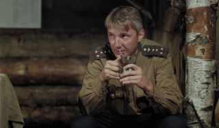 Денис Константинов актеры фото биография