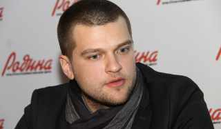 Кирилл Нагиев актеры фото сейчас