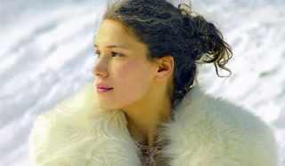 Фото актера Анна Арланова