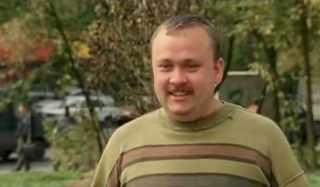 Сергей Пукита актеры фото сейчас