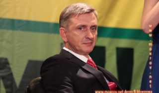 Анатолий Петров актеры фото сейчас