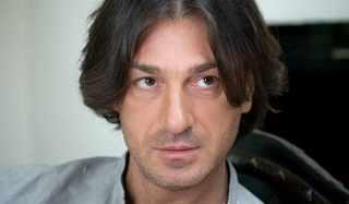 Эвклид Кюрдзидис актеры фото биография