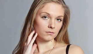 Наталья Скоморохова