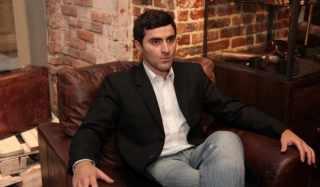 Гурам Баблишвили