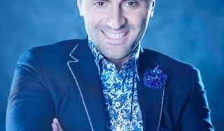 Гурам Баблишвили актеры фото биография