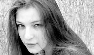 Александра Большакова актеры фото биография