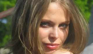 Фото актера Алиса Золоткова