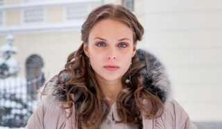 Актер Алиса Золоткова фото