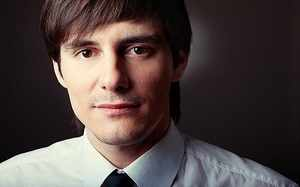Дмитрий Паламарчук актеры фото сейчас