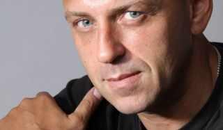 Николай Зазуля актеры фото сейчас
