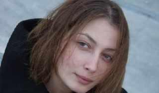 Диана Морозова актеры фото сейчас