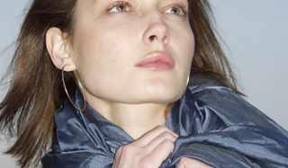 Диана Морозова актеры фото биография