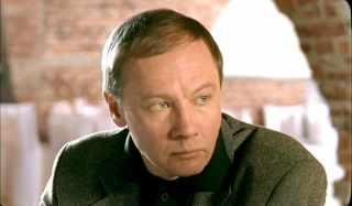 Андрей Ташков актеры фото биография
