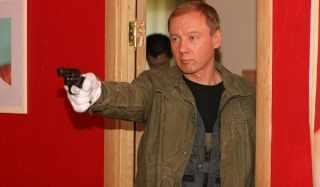 Андрей Ташков актеры фото сейчас