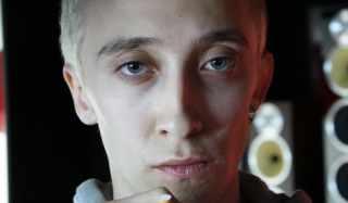 Велимир Русаков актеры фото биография