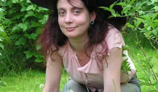 Замира Колхиева актеры фото биография