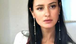 Елена Шамова актеры фото сейчас