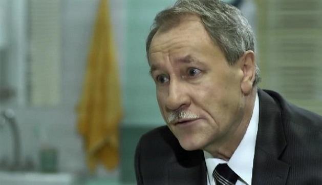 Юрий Высоцкий