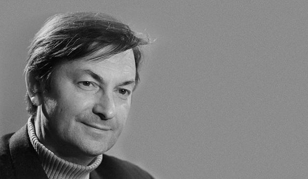 Фото актера Георгий Вицин, биография и фильмография