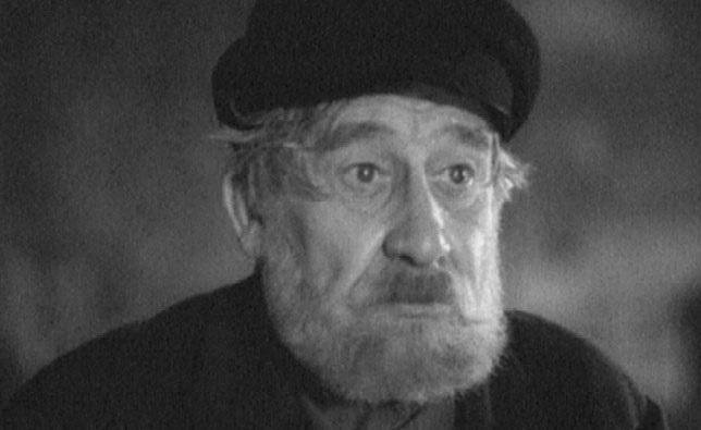 Александр Лариков