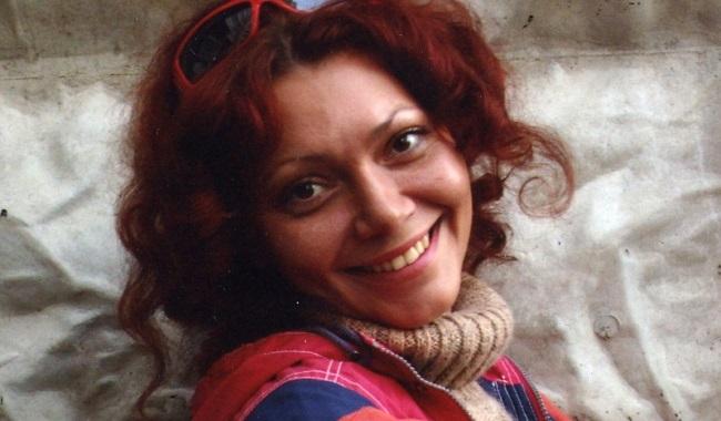 Фото актера Алевтина Добрынина, биография и фильмография