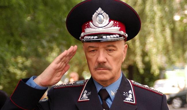 Леонид Куравлёв фильмография