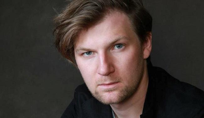 Фото актера Сергей Макаров (4), биография и фильмография