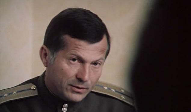 Владимир Грицевский (Старший)