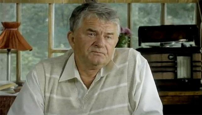 Александр Кашперов (2)