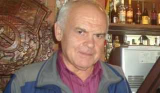 Алексей Литвинов актеры фото сейчас