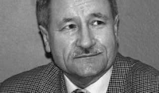 Юрий Высоцкий актеры фото биография
