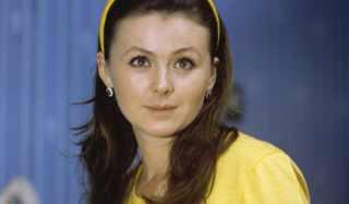 Наталья Селезнёва актеры фото сейчас