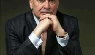 Николай Буров актеры фото биография