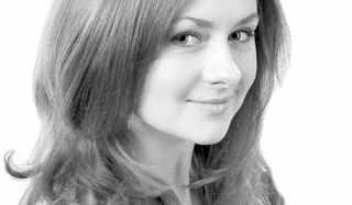 Фото актера Надежда Анципович