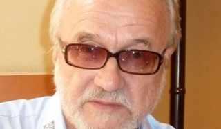 Вячеслав Буцков актеры фото биография