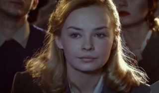 Софья Реснянская актеры фото биография
