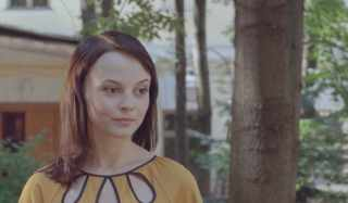 Анастасия Пронина актеры фото биография