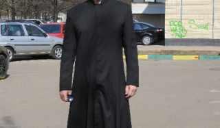 Андрей Зайцев (3) актеры фото сейчас