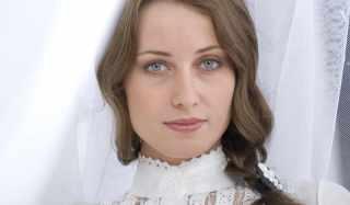 Альбина Забирова актеры фото сейчас
