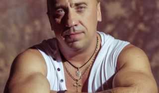 Александр Денисов актеры фото сейчас
