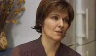 Наталья Андреева актеры фото биография