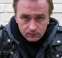 Андрей Бабенко актеры фото биография