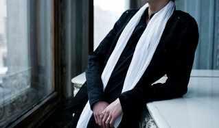 Дмитрий Аверин актеры фото сейчас