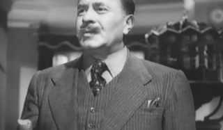 Владимир Владиславский (Ельник) актеры фото сейчас