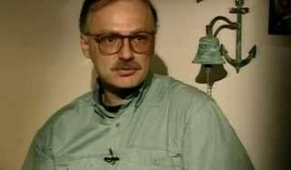 Виталий Максимов актеры фото биография