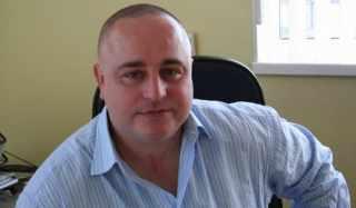 Алексей Севостьянов актеры фото биография
