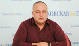 Алексей Севостьянов актеры фото сейчас