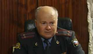 Михаил Дорофеев актеры фото биография