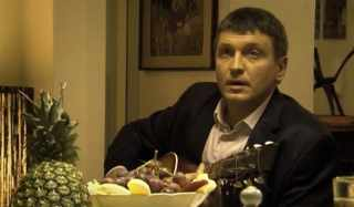 Андрей Коровниченко актеры фото биография