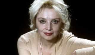 Наталья Кустинская фото